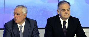 Foto: La declaración jurada de los altos cargos ante la tesorera del PP carece de valor jurídico