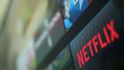 Netflix sube precios en España: esto es lo que tendrás que pagar a partir de ahora