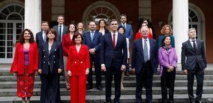 Post de El inmobiliario respira tranquilo con el  nuevo Gobierno: descarta cualquier impacto