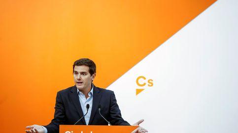 El alcalde de Arroyomolinos es ya el primer edil de Ciudadanos salipicado por corrupción
