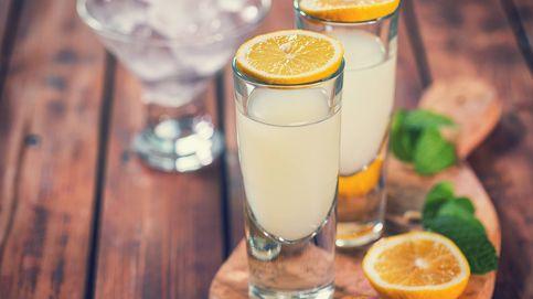 Por qué no hay que beber nada que no tenga etiqueta (aunque te inviten)