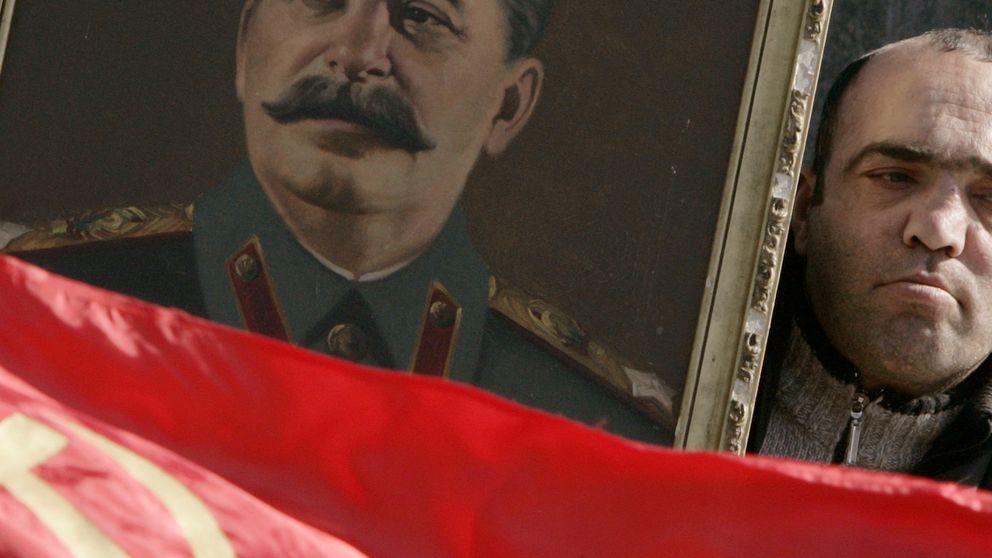 ¿Vuelve el Cáucaso a ser ruso?
