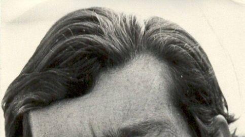 De los cuentos a 'Rayuela': así rompió Julio Cortázar los moldes de la literatura hispana