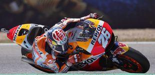 Post de Cómo Dani Pedrosa y MotoGP han renacido en Jerez