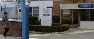 Un proveedor de Toledo se enfrenta al gigante Nestlé en la 'guerra' de la carne de caballo