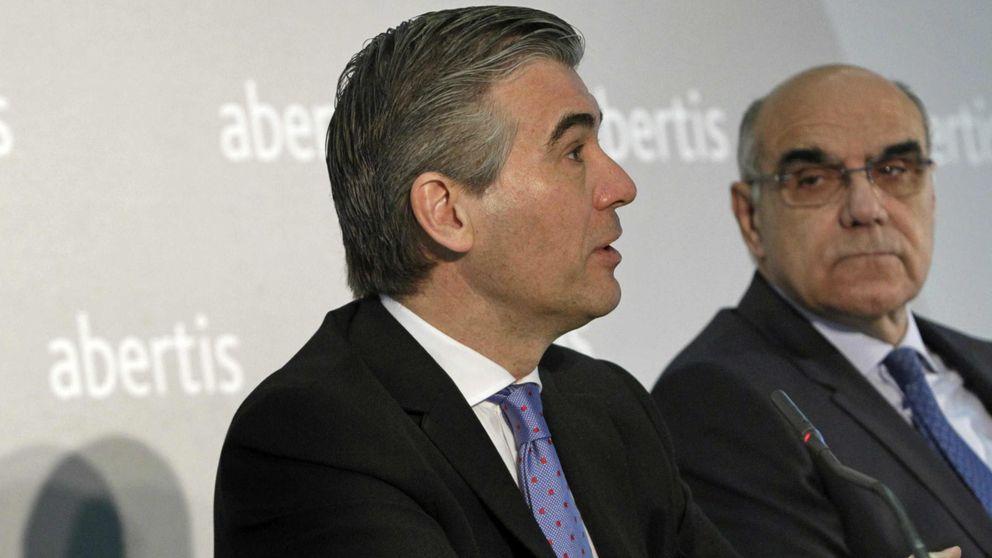 Abertis vende su participación en Aeropuertos Mexicanos del Pacífico