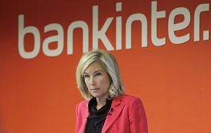 Bankinter vende 100 millones en pisos con descuentos del 40%