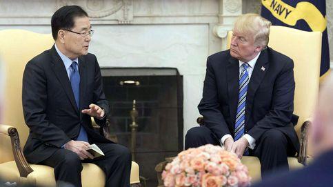 Qué hay detrás del encuentro entre Trump y Kim Jong-un: las claves de la negociación