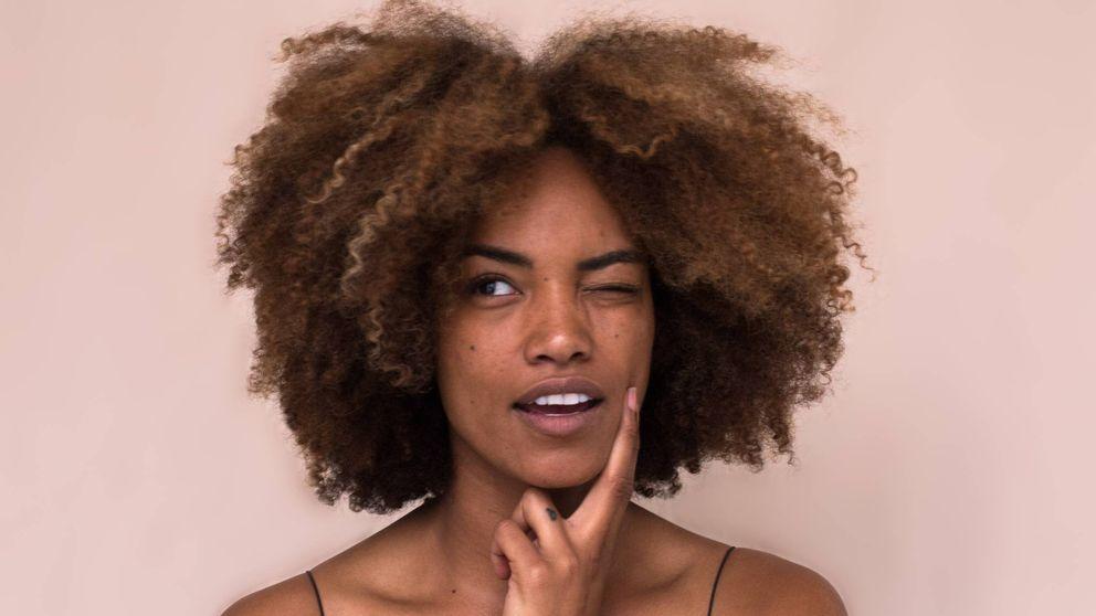 Tres básicos de Avène que revolucionarán tu rutina de belleza