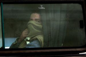 Sarkozy llevará caso de Betancourt al G8 y espera ahora un gesto de las FARC