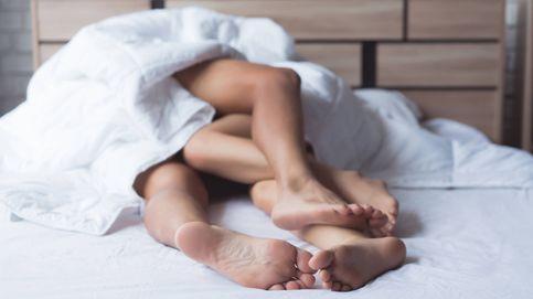Por qué mantener relaciones sexuales reduce la mortalidad