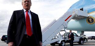 Post de Trump: las conclusiones suponen