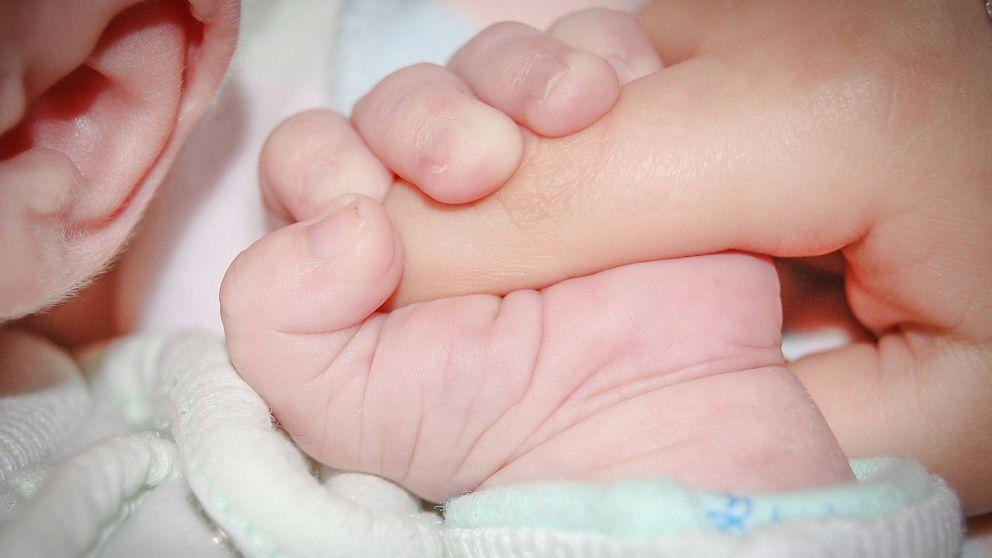 Equiparar los permisos de paternidad: una medida para reducir la desigualdad