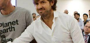Post de Rosauro Varo vuelve a la hostelería en Sevilla junto al rey del aceite de oliva