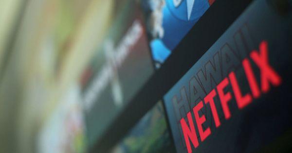 Mana para el audiovisual español: Madrid es desde hoy la capital europea de Netflix