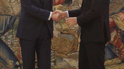 Así se reconciliaron Sánchez y la banca para duplicar el 'manguerazo' contra el Covid-19