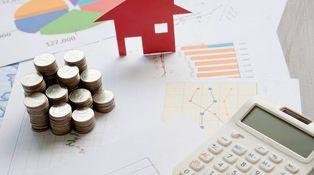 Si vendo mi casa y no reinvierto el dinero, ¿qué impuestos tengo que pagar?