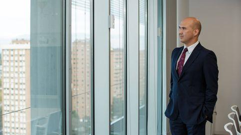 Rick Suárez, CEO de AstraZeneca: No vemos que ahora mismo haga falta la tercera dosis