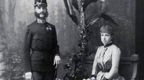 El día que el Gobierno de España decidió meter a la monarquía en el congelador (¡seis meses!)