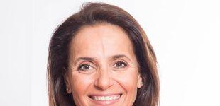 Post de Marta Muñiz Ferrer: