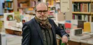 Post de El editor que tocó el cielo del Nobel y ahora debe destruir todos los libros: