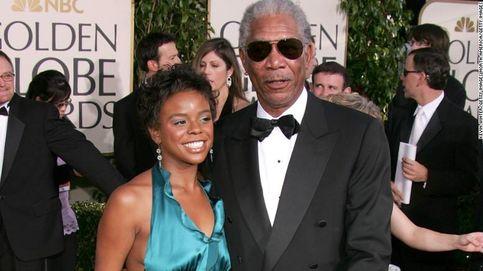 Matan a la nieta de Morgan Freeman durante un exorcismo