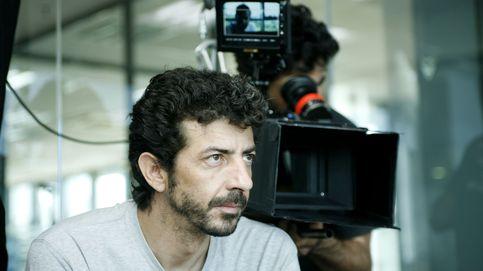 La ficción televisiva española se extiende como 'La peste'