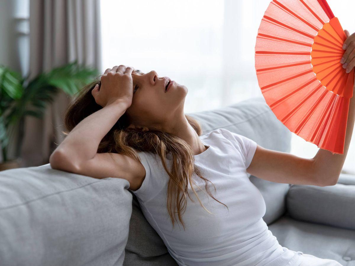 Foto: Consejos para enfriar una casa sin aire acondicionado (iStock)