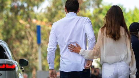 El buen rollo de Iker y Sara tras su ruptura: las 5 pistas que han dejado en redes