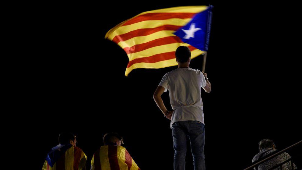 Directo | Colau pide al PP el cese de Casado porque no necesitamos pirómanos