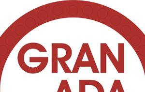 El talonario abandona al Granada 74, al borde de la desaparición por impagos