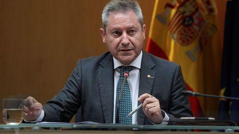 Alberto Gutiérrez, nuevo jefe de operaciones y miembro del comité ejecutivo de Airbus