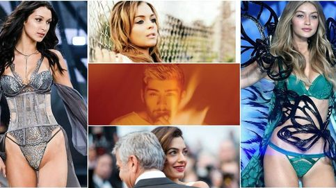 Gigi Hadid, Mike Tyson, Zayn Malik y otros famosos musulmanes que inician el Ramadán
