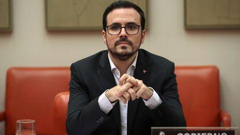 Garzón avisa: anunciar apuestas estará prohibido en las equipaciones desde octubre