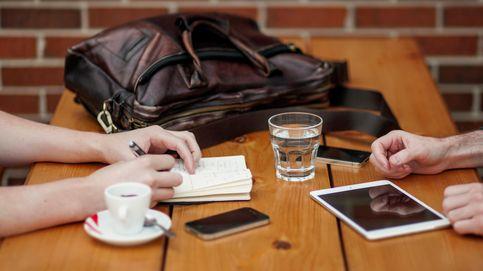 Cómo redactar un 'email' irresistible para convertir un contacto en un cliente