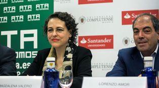 Los autónomos están cayendo en la trampa del PSOE