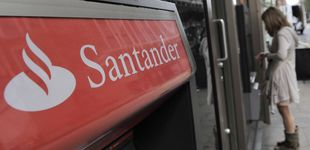 Post de Santander y BBVA revisan sus ofertas de hipotecas pendientes del Supremo