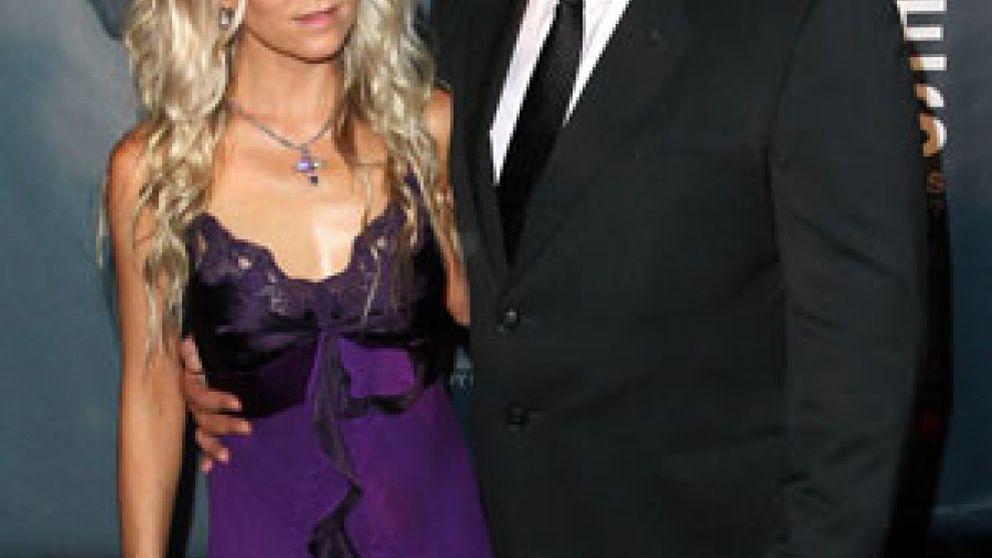Russell Crowe compra una mansión de 10 millones de dólares en Sidney