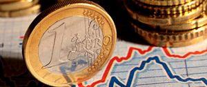 España, el cuarto país de Europa más atractivo para la inversión extranjera