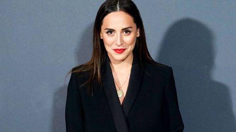 Este look de Tamara Falcó cuesta 3.500 euros y nosotras lo clonamos por menos de 140