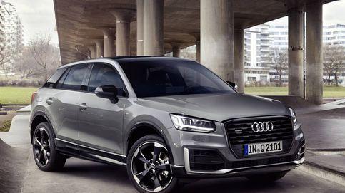 Audi ataca con su nuevo modelo, el Q2 (y ya se aceptan pedidos)