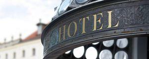 América, principal objetivo de la inversión hotelera en 2010