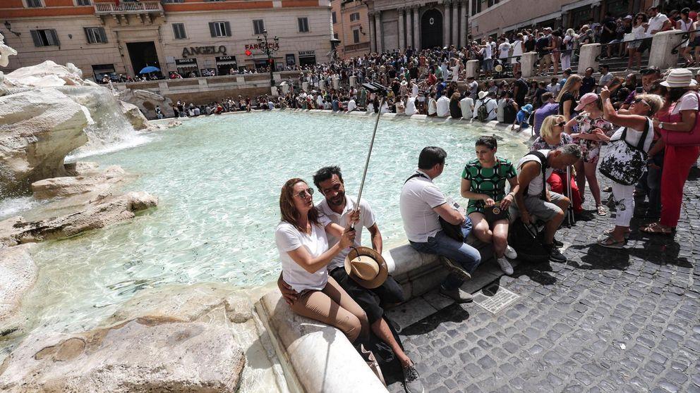 Tasas turísticas: esto es lo que hay que pagar por viajar por Europa