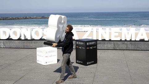 El Festival de Cine de San Sebastián entra en campaña con cintas sobre ETA