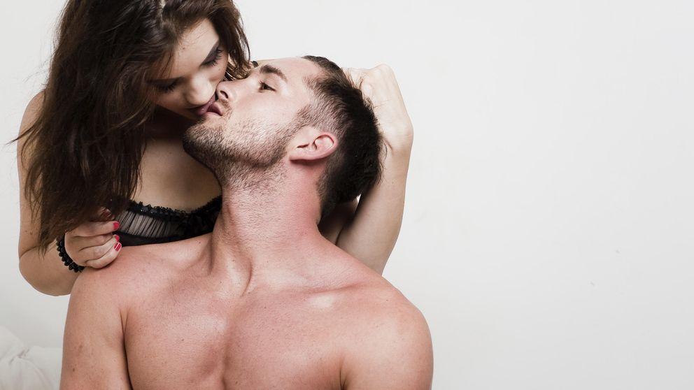 Países sin besos: más de la mitad del mundo vive sin estos gestos de amor
