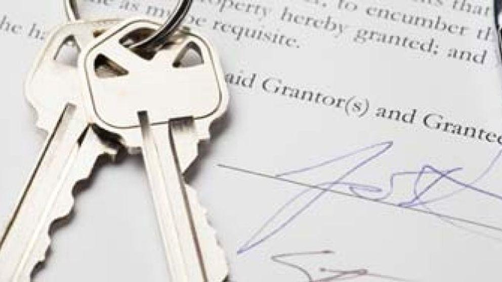 Los afectados por 'swaps' hipotecarios se imponen en los tribunales: así se defienden
