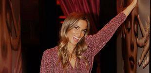 Post de María Pombo estrena una nueva colección de joyas preciosas de la mano de Agatha Paris