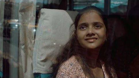 El emotivo anuncio de Vicks en favor de la transexualidad