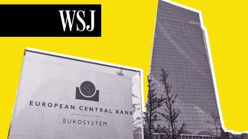 El golpe de realidad que espera a los bancos este otoño