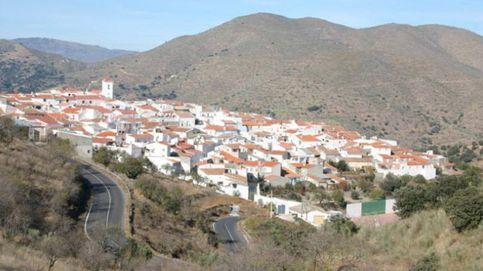 Se busca farmacéutico y se ofrece casa en Alcudia de Monteagud (Almería)